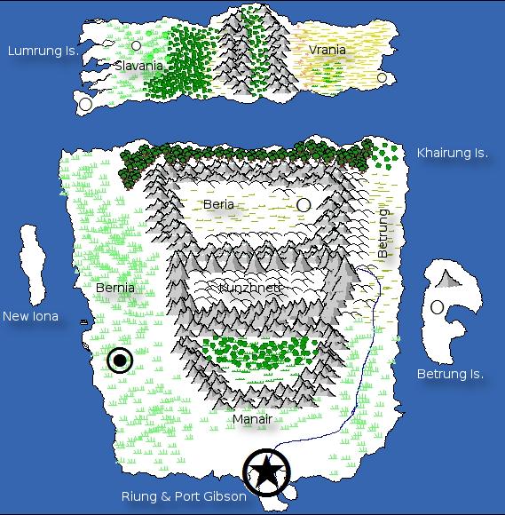 Khaitan_Map1