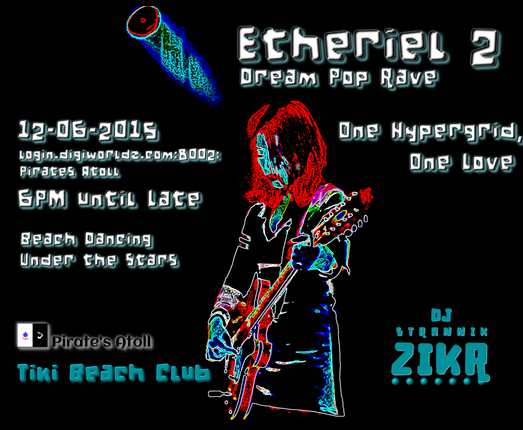 etheriel_poster1-2