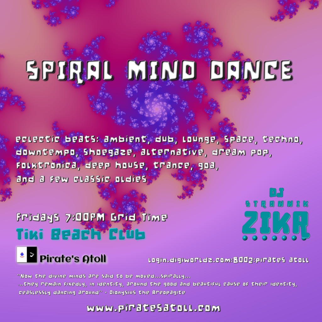 spiral_mind_dance
