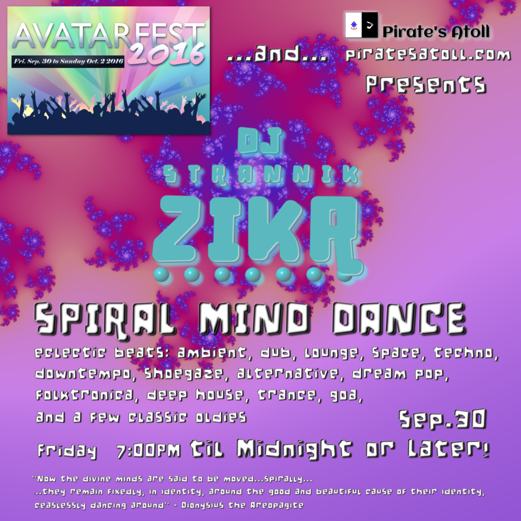 strannik_zipper_avatarfest